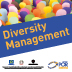 logo evento Diversity Management