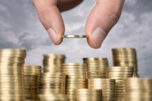 Finanziamento a imprese o individui